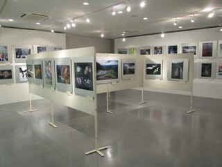 秋山郷・苗場山写真展5.JPG