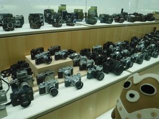 Myコレ2018カメラ.JPG