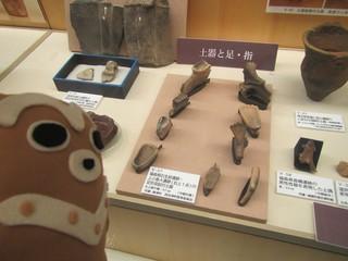 器を越えた縄文土器の世界10.JPG